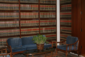 Family law attorney, business law, commercial law, real estate and broker/dealer matters